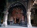 +Saghmosavank Monastery 36.jpg