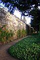 ® AVILA PARADOR NACIONAL RAIMUNDO DE BORGOÑA JARDIN - panoramio - Concepcion AMAT ORTA… (24).jpg