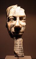 Egyiptomi Múzeum Lipcse 032.jpg