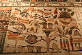 Ägyptisches Museum Leipzig 318.jpg