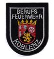 Ärmelabzeichen BF Koblenz alt.png