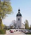 Åseda kyrka 02.JPG