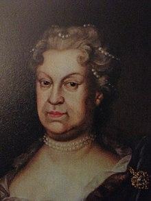 Æmilie Juliane von Barby-Mühlingen.JPG