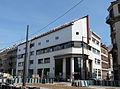 École nationale supérieure d'architecture de Strasbourg.jpg