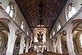 Église Arques - orgue côté nef.jpg
