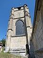Église Notre-Dame (Freneuse) 05.jpg