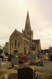 Église Saint-Candide de Picauville (4).jpg