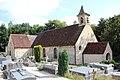 Église Saint-Ferréol de Saint-Forget en 2013 7.jpg
