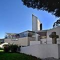 Église Saint-Jean-Eudes de Saint-Lô (Le Val Saint-Jean).jpg