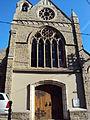 Église Saint-Louis (Boulogne)2.jpg