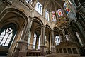 Église Saint-Merri (21830237004).jpg