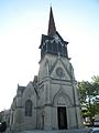 Église St. Michel (Cabourg) 42.JPG