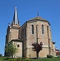 Église St Cyr Menthon 133.jpg
