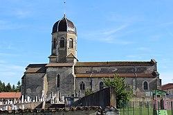 Église St Germain Lent Ain 2.jpg