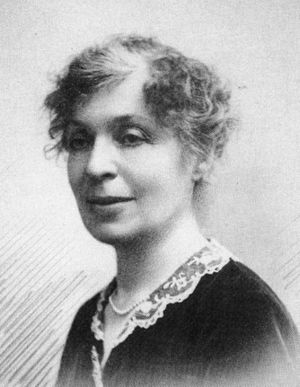 Émilie Desjeux - Émilie Desjeux