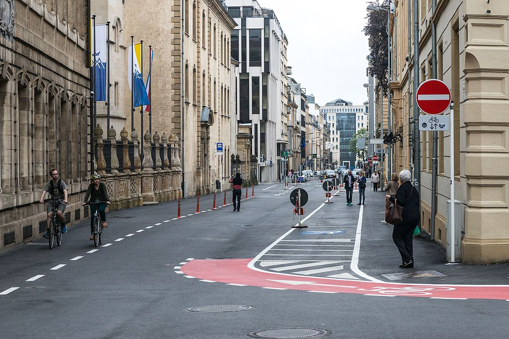 site de rencontre street