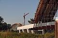 ÖBB Rheinbrücke 2012 Lustenau 15.JPG