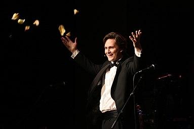 Österreichischer Kabarettpreis 2012 04 Hosea Ratschiller.jpg