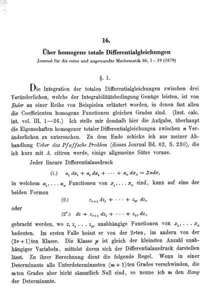 File:Über homogene totale Differentialgleichungen.djvu