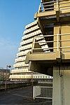 Überseering 30 (Hamburg-Winterhude).Südliche Südostfassade.1.22054.ajb.jpg