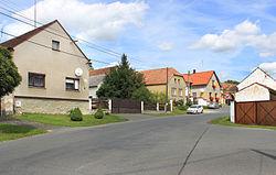 Čermná, main street 2.jpg