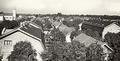 Đurđenovac '40-ih.png