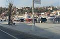 İstanbul - Tarabya, Sarıyer r2 - Kasım 2013.JPG