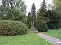 Řepy, pomník padlým z I. světové války (01).jpg