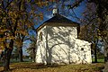 Štítina, kaple II.jpg