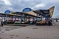 Ždanovičy market (Minsk, March 2020) p03.jpg