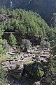 Αρχαίος οικισμός της στο φαράγγι Σαμαριάς.jpg