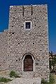 Αρχαιολογικός Χώρος Κάστρου Πυθαγορείου (KPFC) 04.jpg