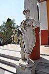 Αχίλλειο στην Κέρκυρα στον οικισμό Γαστουρίου(photosiotas) (109).jpg
