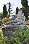 Αχίλλειο στην Κέρκυρα στον οικισμό Γαστουρίου(photosiotas) (86).jpg