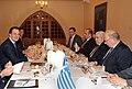 Επίσκεψη ΥΠΕΞ Δ. Δρούτσα σε Κύπρο - Visit of FM D. Droutsas to Cyprus (5447776076).jpg
