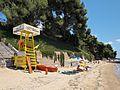 Παραλία Μεταμόρφωση - panoramio.jpg