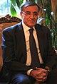 Περιοδεία ΥΠΕΞ, κ. Δ. Δρούτσα, στη Μέση Ανατολή Λίβανος - Foreign Minister, Mr. D. Droutsas Tours Middle East Lebanon (5102468090) (cropped).jpg