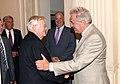 Συνάντηση ΥΠΕΞ Δ. Αβραμόπουλου με Πρόεδρο Καναδικής Γερουσίας (7972349204).jpg