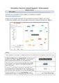 Φύλλο εργασίας - Βικιπαίδεια - «Περιεκτική εισαγωγή λήμματος».pdf