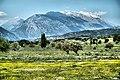 Χιονισμένες βουνοκορφές των Βαρδουσίων.jpg