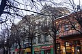 Івано-Франківськ (822) вул. Січових Стрільців, 16.jpg
