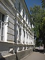 Административное здание 5.jpg