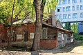 Алексеевская, дом 19, флигель во дворе.jpg