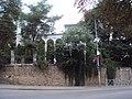 Архитектурный памятник 2 улица Авиации, 12.jpg