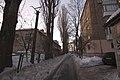 Батиєва Гора, Київ, Ukraine - panoramio (34).jpg
