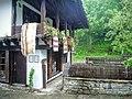 Батошевска къща -Къща от с. Батошево - panoramio.jpg