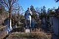 Братська могила партизан (Очаків).jpg