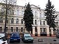 Будівля міської чоловічої гімназії.jpg