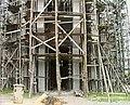 Будівництво нового храму Радехів 1.jpg