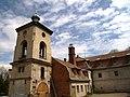 Василіанський монастир (ракурс 3).JPG
